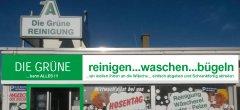 winkler2015a1.jpg